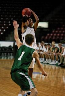 Basketball Shooting Drills-Basketball Drills and Plays at ...